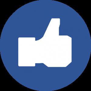 facebook-dislike-facebook-like-like-icon--14